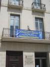 El Ayuntamiento de Crevillent  convoca las ayudas municipales a la actividad emprendedora 2015