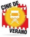 """La Concejalía de Cultura organiza por tercer año """"Cine de Verano"""" con la proyección de 8 películas"""