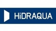 Hidraqua ha devuelto ya el dinero cobrado de más en el último recibo del servicio de agua