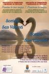 La Asociación de Comerciantes y  la Concejalía de comercio presentan la campaña de San Valentín