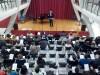 Se inician los ensayos del Septenario de Los Dolores y Federación Coral Crevillentina