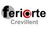 Cultura organiza Feriarte-Crevillent, que premiará la mejor obra con 800€