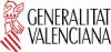 El Alcalde propone a la Generalitat que cree un vivero de empresas en la nave que tiene abandonada en el polígono de Faima
