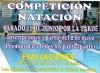 Competición Natación