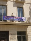 El Ayuntamiento de Crevillent contratará a un joven desempleado de turismo gracias a una beca de la Diputación Provincial de Alicante