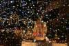 La Asociación de Fiestas de Moros y Cristianos representará a Crevillent en el Desfile Internacional de las Hogueras de Alicante