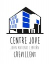 """La Concejalía de Juventud presenta la nueva programación de verano del Centre Jove """"Juan Antonio Cebrián"""""""