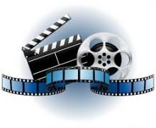 El Centre Jove ofrece cine gratuito los sábado y domingos hasta final de año