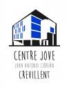 Los mayores de 35 años que estén estudiando podrán utilizar las salas del Centre Jove