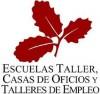 """El Ayuntamiento solicita subvención para la puesta en marcha de la IV edición del Taller de Empleo """"Villa de Crevillent"""""""