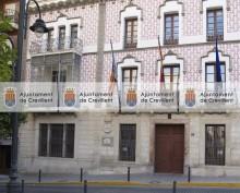 El Ayuntamiento convoca el proceso selectivo para la formación de una bolsa de trabajo de conserjes/subalternos