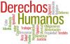 El Ayuntamiento y el Instituto Alicantino de Cultura Juan Gil Albert celebran en Crevillent el Día  de los Derechos Humanos con la pintada de un grafiti