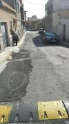 El Ayuntamiento adjudica las obras de acondicionamiento del camino de Deula, Reyes Católicos y otras vías