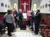 Se abre al público la capilla de la Casa – Museo del Parc Nou