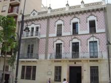El Alcalde informa del reajuste de los presupuestos tras las aportaciones de Ciudadanos y PSOE