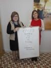 La concejalía de Comercio y ACEC realizan el sorteo de la campaña del Día del Padre con un viaje para 2 personas valorado en 300 €