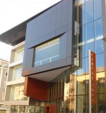 El Centre Jove oferta dos nuevos servicios gratuitos para los jóvenes
