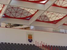 El Ayuntamiento patrocina el Concierto Didáctico de la Banda de Educandos de la Sociedad Unión Musical