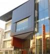 El Centre Jove de Crevillent entre los 17 finalistas de los Premios FOPA