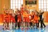 Picken Claret y Valencia Basket CAMPEONES Finales Jr Autonómico
