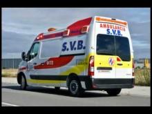 El Ayuntamiento volverá a pedir a la Conselleria que restablezca el servicio nocturno de ambulancia