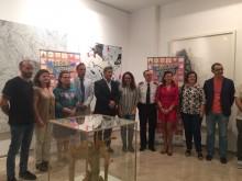 Crevillent será sede de dos de los Cursos de Verano de la Universidad Miguel Hernández