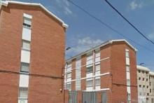 El Consejo Escolar Municipal presentará alegaciones en contra de la medida de la Conselleria de cerrar dos aulas escolares en Crevillent