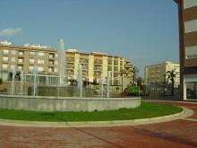 Servicios solicita  informe a la Oficina Técnica sobre el estado de las fuentes ornamentales y juegos infantiles del municipio
