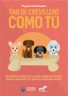 El Ayuntamiento inicia  la campaña de identificación canina mediante el ADN