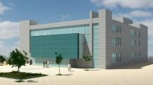 La Generalitat Valenciana se compromete a financiar como máximo 3,5 millones de euros del Teatro Chapí