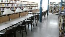 Cuentacuentos de Arnold Lobel este viernes en la Biblioteca Municipal