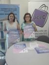 Las Concejalías de Comercio y Cultura  colabora con la Asociación de Comerciantes ACEC en el sorteo de verano de 1.000€