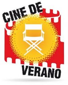 """La Concejalía de Cultura organiza """"Cine de verano 2017"""" que se inicia este jueves en el Barrio de La Estación"""