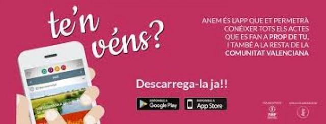 ANEM (Agenda de novedades y acontecimientos municipales