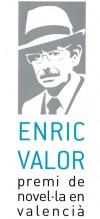 Premi de novel-la en valencià Enric Valor, XXIII edició