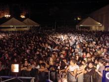 El Boletín Oficial de la Provincia anuncia la licitación del contrato de la discoteca popular para las fiestas Patronales y de Moros y Cristianos de Crevillent