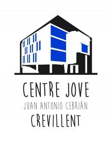 HORARIO AGOSTO CENTRE JOVE JUAN ANTONIO CEBRIÁN DE CREVILLENT