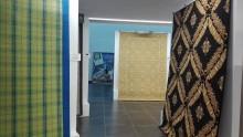 El Ayuntamiento organiza junto a UNIFAM la segunda  feria de la alfombra para promocionar durante las fiestas la tradicional industria alfombrera