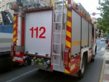El Subparque de bomberos de Crevillent permanecerá abierto todo el verano