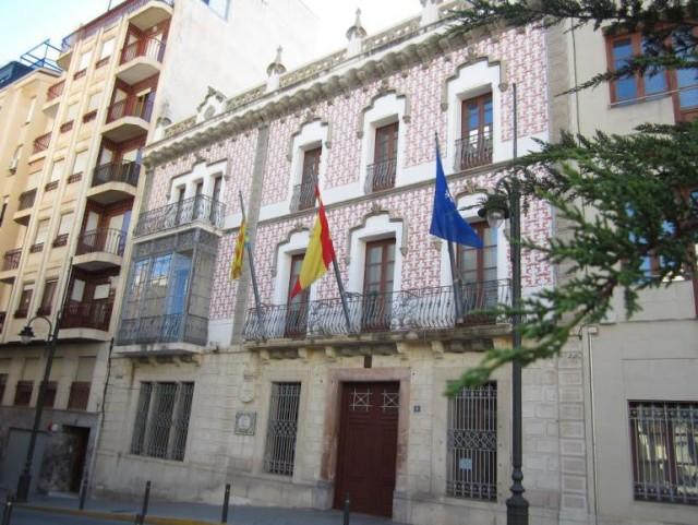 Reinicio obras de rehabilitación del puente en el sistema hidráulico Els Pontets