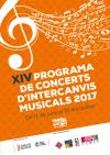 Este domingo,  la música será la  protagonista en Crevillent con dos conciertos