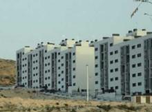 El Alcalde anuncia una limpieza subsidiaria de las zonas ajardinadas del residencial El Pinar