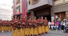 El Ayuntamiento pondrá en marcha un dispositivo de seguridad en las fiestas Patronales y de Moros y Cristianos