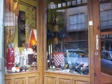 El Ayuntamiento concede 11 ayudas de 500 € a comercios y PYMES  para gastos de alquiler