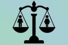 La Concejalía de Igualdad trabaja en un convenio comarcal para promover la igualdad y prevenir la violencia de género