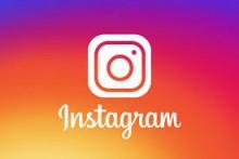 La Concejalía de Juventud, organiza el I Concurso Fotográfico de Instagram de la ciudad de Crevillent
