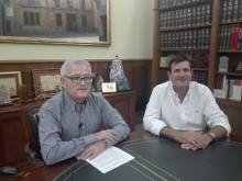 PP y Cs anuncian una reducción de 520.000 € en el IBI y la basura