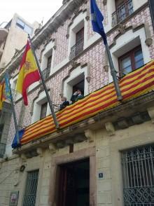 El Ayuntamiento celebra el 12 de octubre la Fiesta Nacional de España