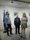 La Concejalía de Cultura y la Federación de Semana Santa presentan una exposición fotográfica de los participantes en los  talleres de fotografía de interiorismo