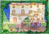 El Ayuntamiento convoca el XII Concurso Escolar de Tarjetas de Navidad